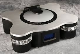 Funny Coffee Tables - nes controlled mod most funny coffee table ever