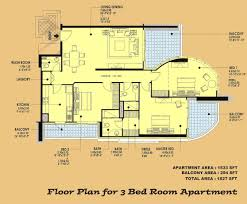 dubai house floor plans 28 images castellon style villa lime