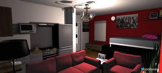 Wohnzimmer Einrichten Raumplaner Raum Gestaltung Komfortabel Auf Wohnzimmer Ideen Plus Raumplanung