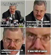 Murderer Meme - making a murderer memes album on imgur