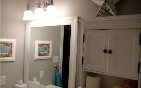 ideas for bathroom cabinets cabinet designs for bathroom cabinets wonderful bathroom design