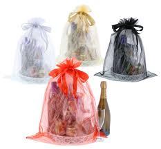 wholesale organza bags ᐅ organza bags wholesale uk favour bags shingyo