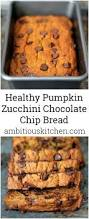 thanksgiving chocolates 117 best images about breakfast brunch on pinterest oven