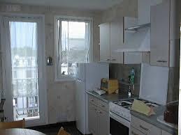 appartement 4 chambres chambre dans un appartement avec 4 chambres cuisine location