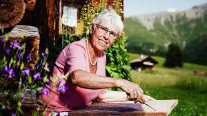 landfrauenküche rezepte iris riatsch aus vnà gr srf bi de lüt landfrauenküche srf