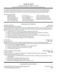 executive bw contact information sample resume ex resume cv