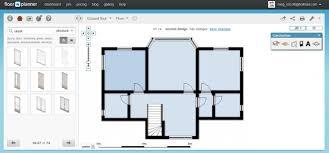 press floorplanner create floor plans quiz how much do you about floorplan