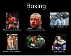 Boxing Memes - title boxing funny fitness title boxing club memes pinterest