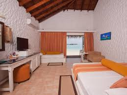 cinnamon dhonveli maldives holiday houses huraa
