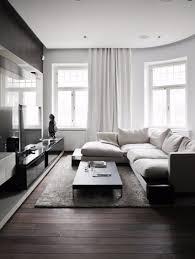 minimalist home interior pin by liya on идеальный дом minimalist living