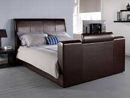tv beds 26 products archers sleepcentre