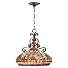 Pendant Light Kit Home Depot Conversion Kit Included Pendant Lights Lighting The Home Depot
