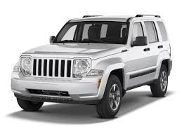 jeep cherokee liberty 2002 2013 workshop repair u0026 service manual