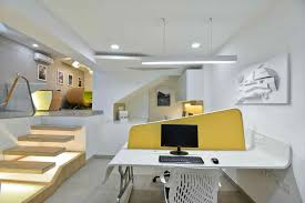 ultra modern office cabin interior design ash999 info