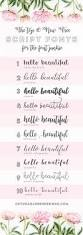 best 10 font free ideas on pinterest fonts calligraphy fonts