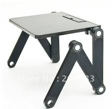 Folding Laptop Desk Folding Laptop Table Foldable Table Foldable Laptop Desk Foldable