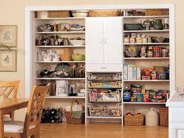 smart kitchen pantry organization storage design ideas decor makerland