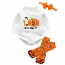 newborn halloween costume newborn halloween costumes promotion shop for promotional newborn