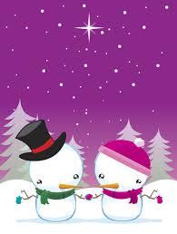 cute christmas cards