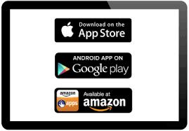 avery design pro avery design print app for tablets avery