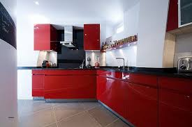 ikea nantes cuisine meuble meuble occasion nantes luxury meuble cuisine occasion ikea