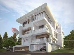 Home Design 3d Myfavoriteheadache myfavoriteheadache
