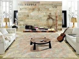 home interior software rug trends 2017 carpet color trends in rustic options home interior