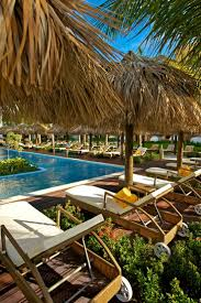 the 20 best images about beautiful pools iberostar on pinterest