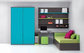 Interior Furniture Design Download Interior Furniture Designs Dartpalyer Home