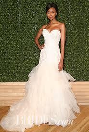 Jessica Mcclintock Wedding Dresses Jessica Mcclintock Bridesmaid Dresses Dress Yp