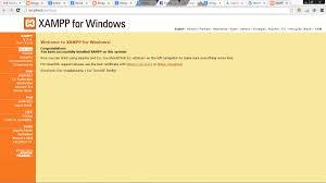 membuat database lewat cmd tutorial membuat database melalui command prompt komunitas tik
