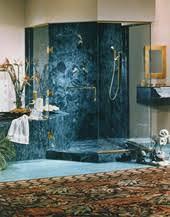 alumax glass shower doors bath enclosure va reston glass