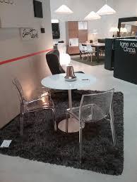 ligne bureau table cinna impressionnant bureau ligne roset meubles galerie