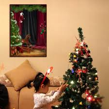 christmas craft painting promotion shop for promotional christmas