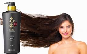 New Hair Loss Treatment Treatment Archives Best Shampoos For Hair Loss Best Shampoos For