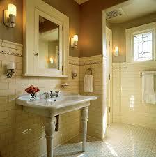 and crafts bathroom lighting bathroom arts crafts with bathroom