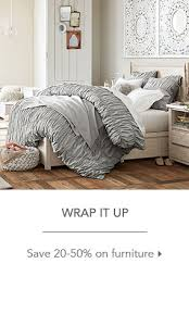 The Fashion Beat Cool Stuff For Your Dorm Room Apartment by Teen Room Decor U0026 Bedroom Accessories Pbteen