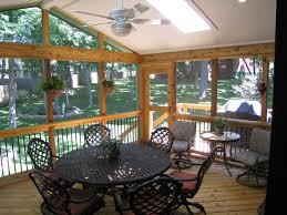 cheap modern home decor ideas modern home design with screen porch ideas on a budget