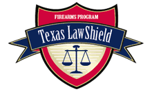 corpus christi chl classes concealed handgun license class