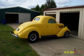 mail jeep for sale craigslist 1936 ford 3 window coupe hotrod in barwon vic