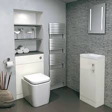 bathrooms by design kitchens by design kitchens bathrooms bedrooms