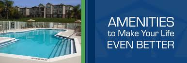 american apartment management residential management solutions