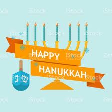 hanukkah sale hanukkah sale or discount design for an emblem sticker or logo