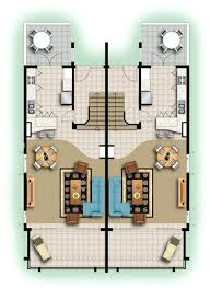 houses plans and designs great house plans best small modern house designs plans modern