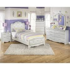 incredible twin bedroom sets providence youth 7 piece twin bedroom