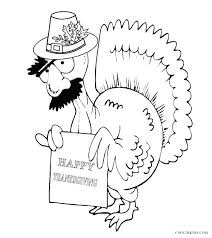 new bible coloring pages for thanksgiving for coloring page best of