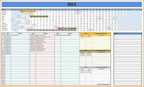 google when is thanksgiving 100 10 day calendar template philofaxy microsoft outlook