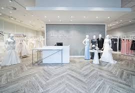 bridal shops glasgow new stores david s bridal