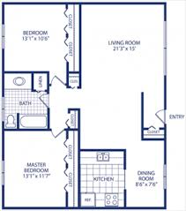 huntington club apartments 28801 imperial drive warren mi