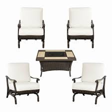 hton bay patio table replacement parts 25 beautiful hton bay patio furniture replacement cushions